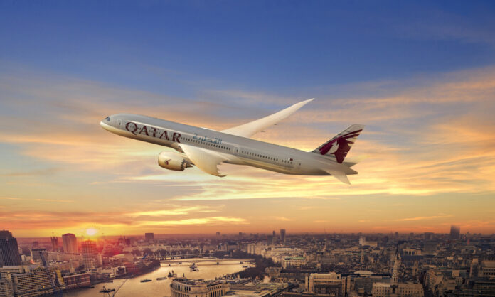 best-things-to-do-in-kuala-lumpur-with-qatar-airways