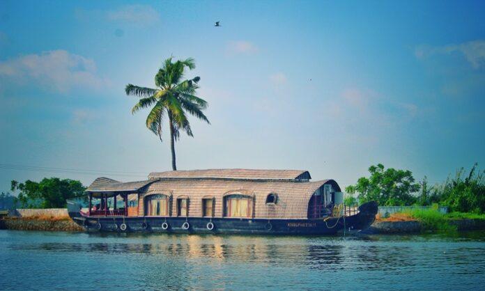 unexplored places in Kerala