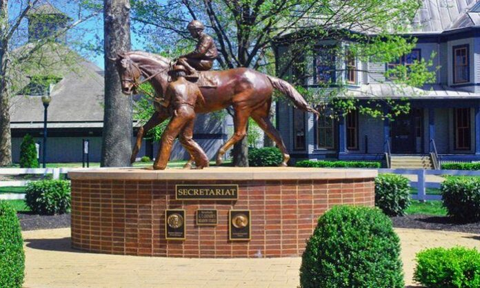 Best Things To Do In Lexington