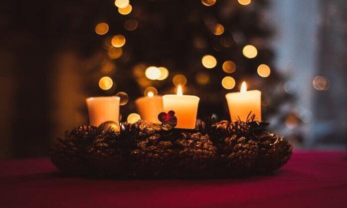 Diwali Gifts Ideas Online