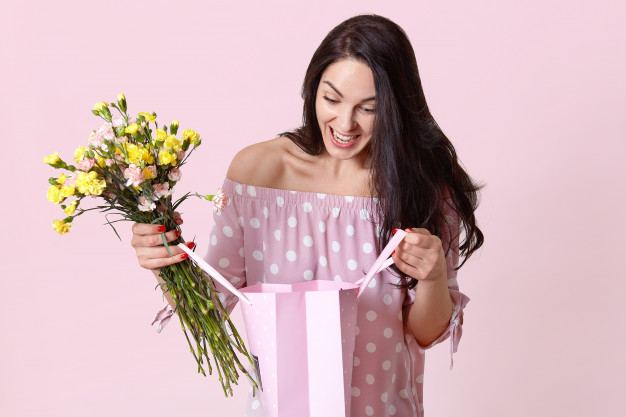 gifts ideas for your girlfriend