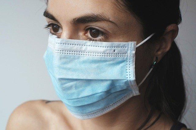 Lessons Coronavirus Teach Us