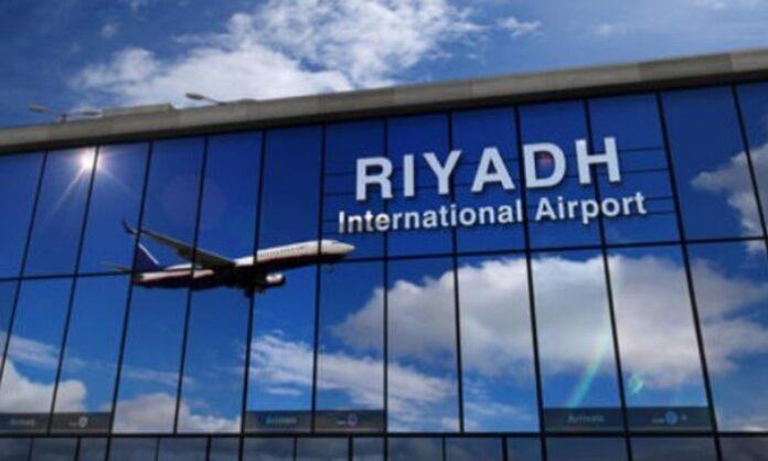 UAE travel restrictions