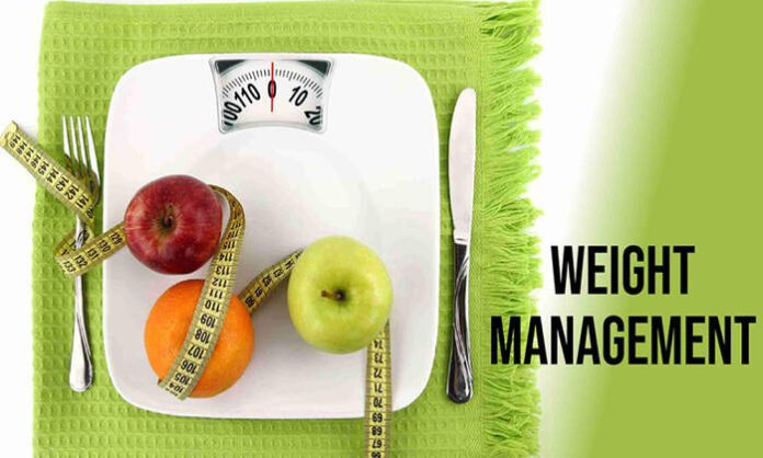 Weight-Management-Programs