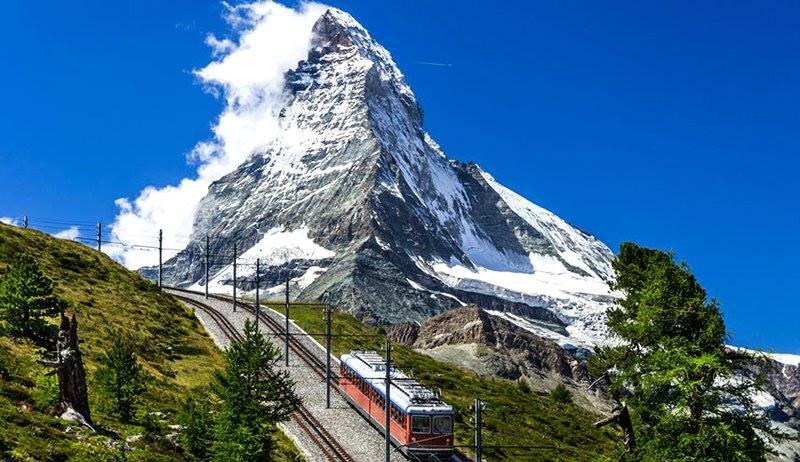 best things to do in switzerland