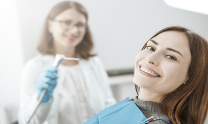 cheap dentist dublin