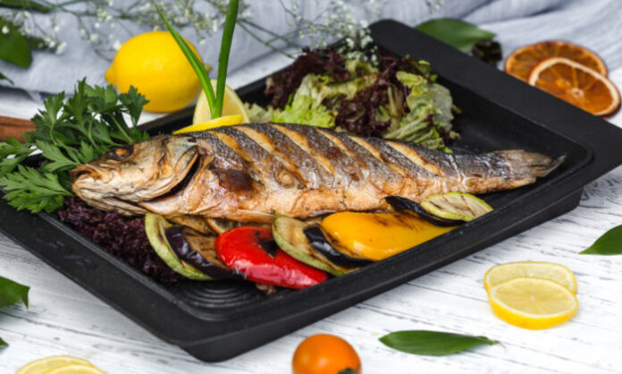 benefits-of-eating fish-everyday