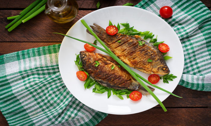 benefits-of-eating-fish