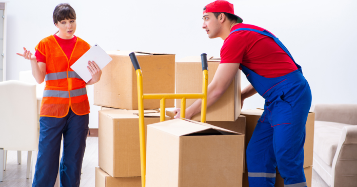 what-kind-of-boxes-will-the-packers-and-movers-use